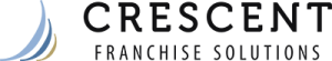 Crescent Franchise Solutions Logo