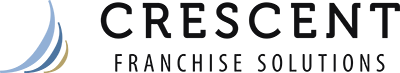 Crescent Franchise Solutions